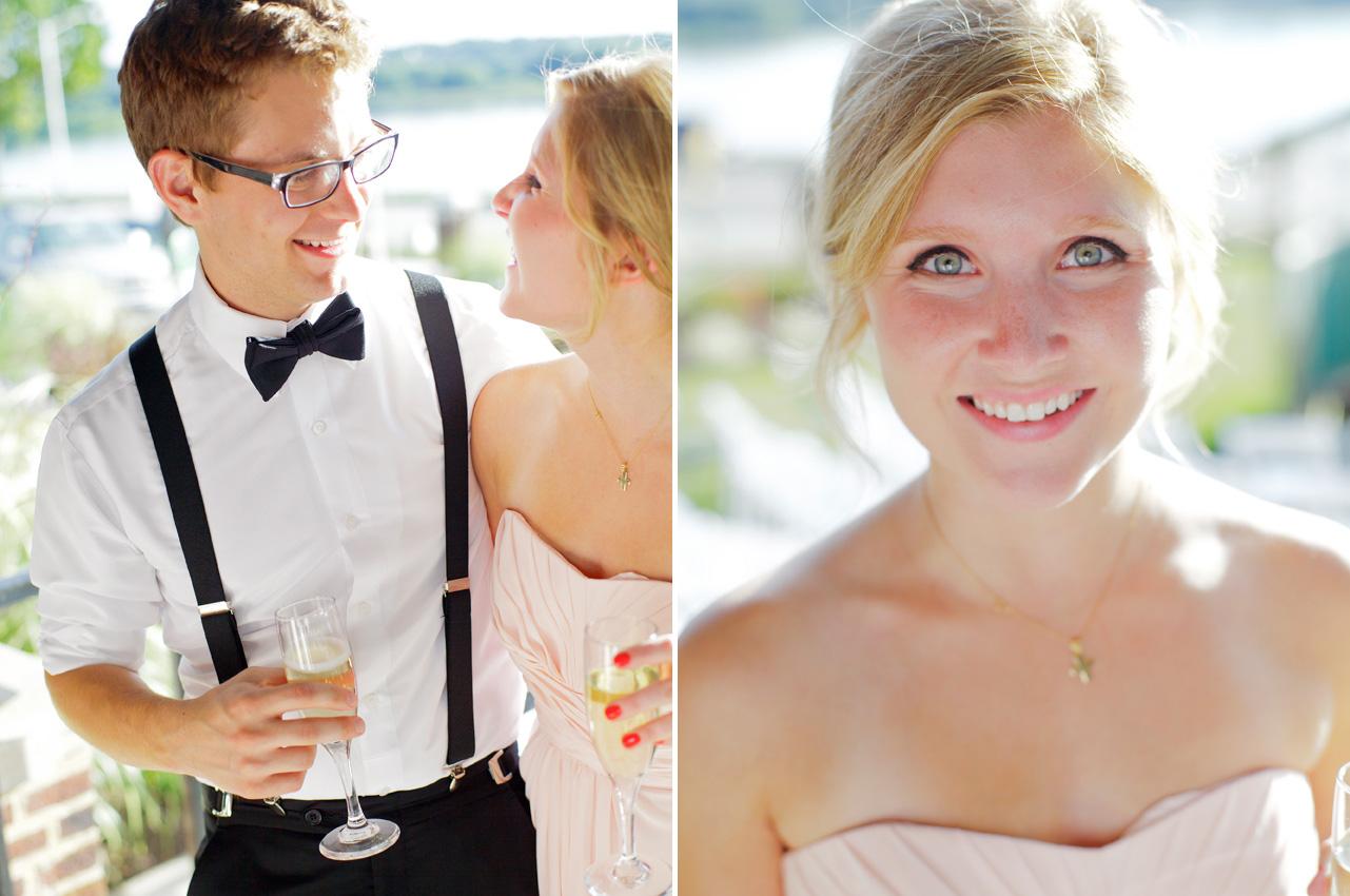 28-Harter_Wedding_Kids_Ken_Bruggeman_Photography_Wedding_York_PA.jpg