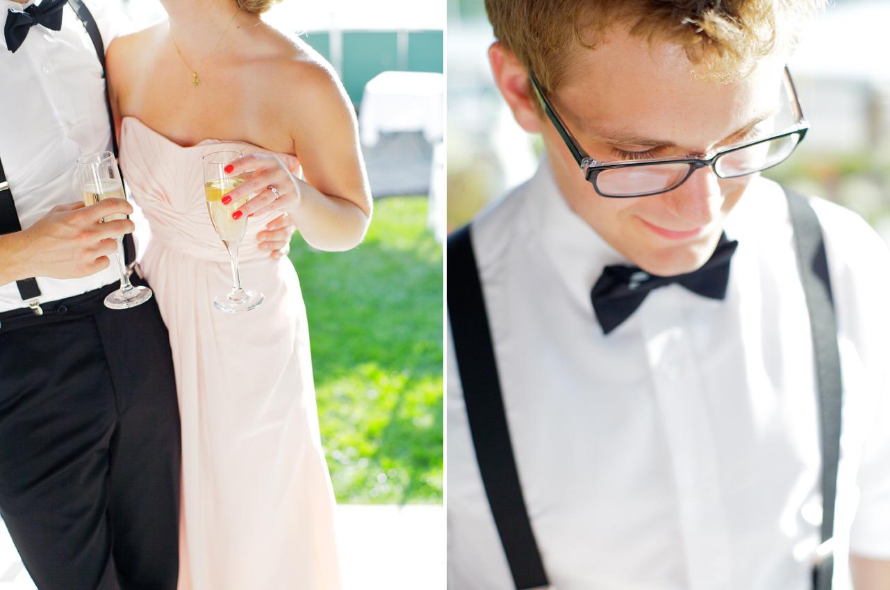 31-Harter_Wedding_Kids_Ken_Bruggeman_Photography_Wedding_York_PA.jpg
