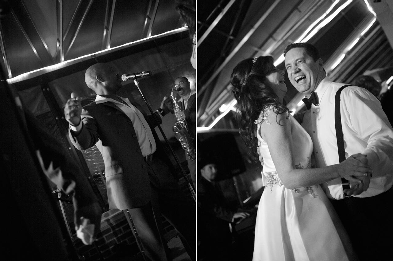 35-Harter_Wedding_Reception_Ken_Bruggeman_Photography_Wedding_York_PA.jpg