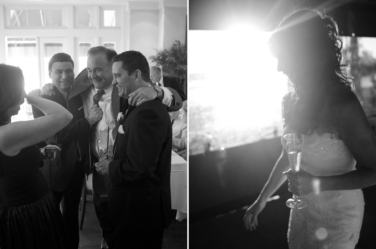 34-Harter_Wedding_Reception_Ken_Bruggeman_Photography_Wedding_York_PA.jpg