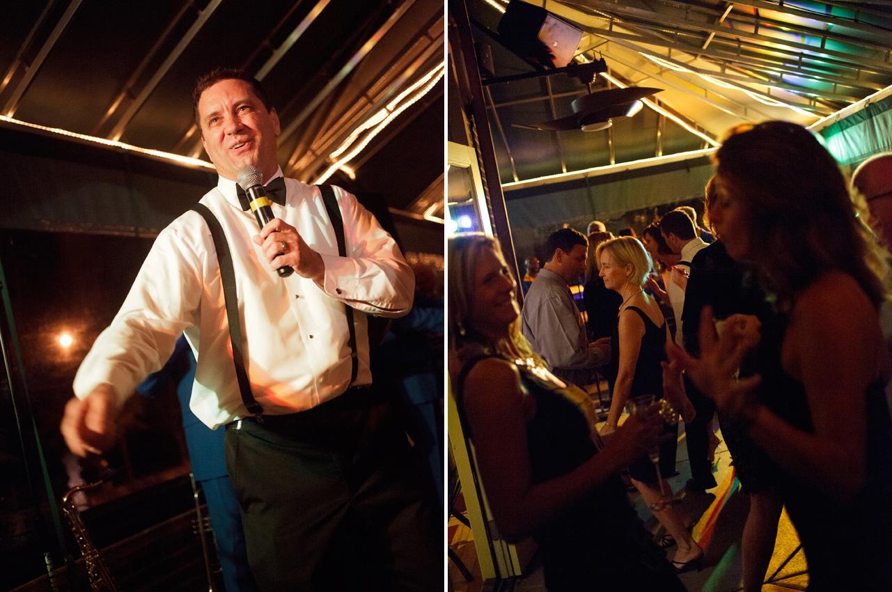 37-Harter_Wedding_Reception_Ken_Bruggeman_Photography_Wedding_York_PA.jpg