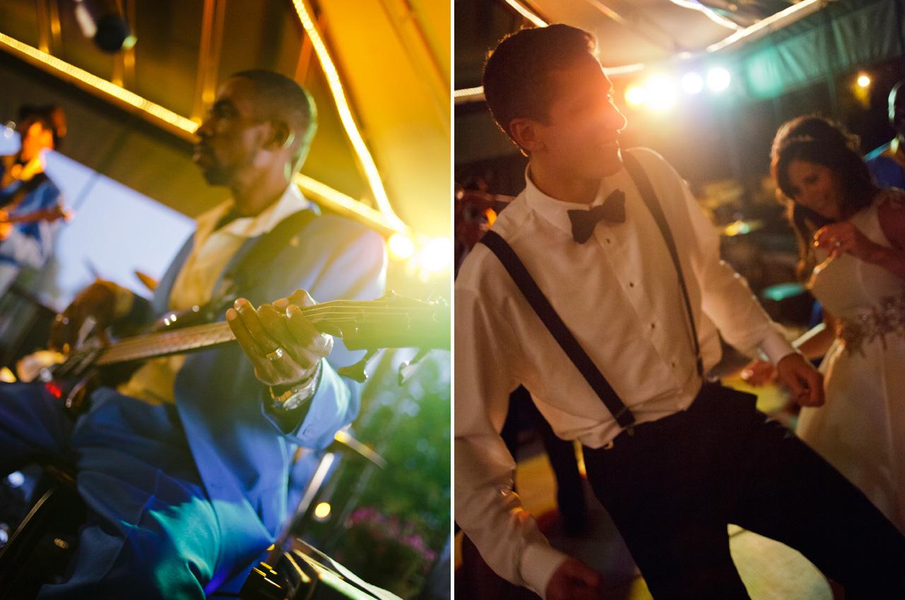 40-Harter_Wedding_Reception_Ken_Bruggeman_Photography_Wedding_York_PA.jpg
