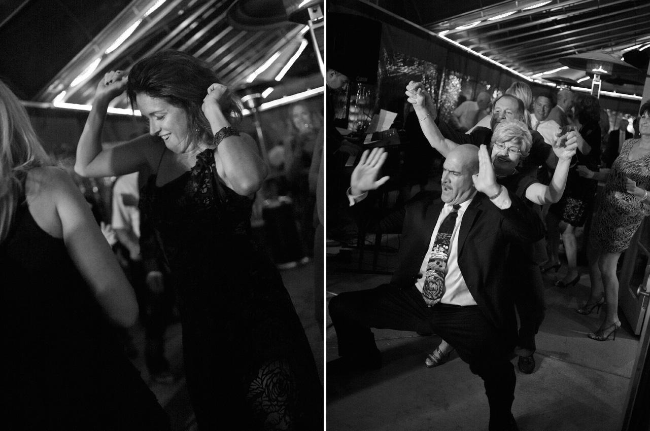 39-Harter_Wedding_Reception_Ken_Bruggeman_Photography_Wedding_York_PA.jpg