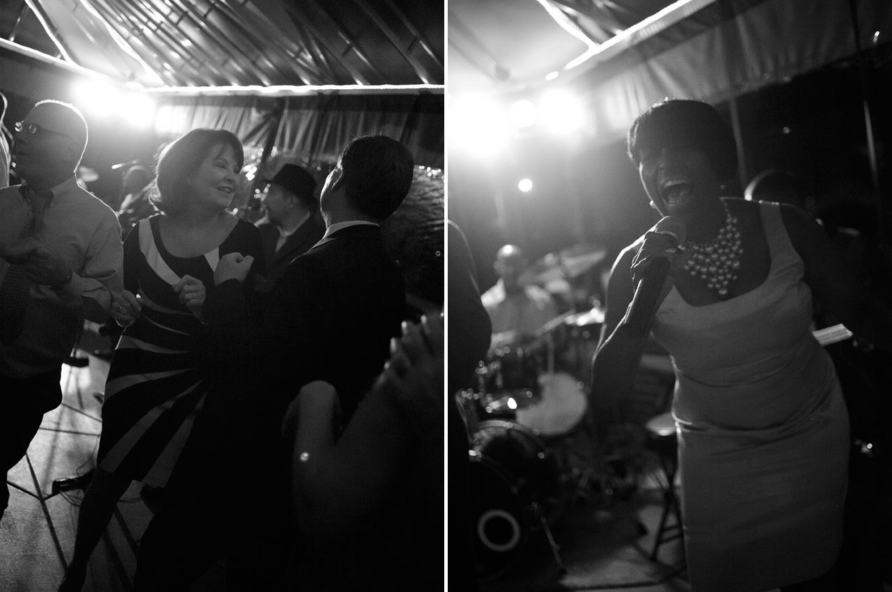 42-Harter_Wedding_Reception_Ken_Bruggeman_Photography_Wedding_York_PA.jpg