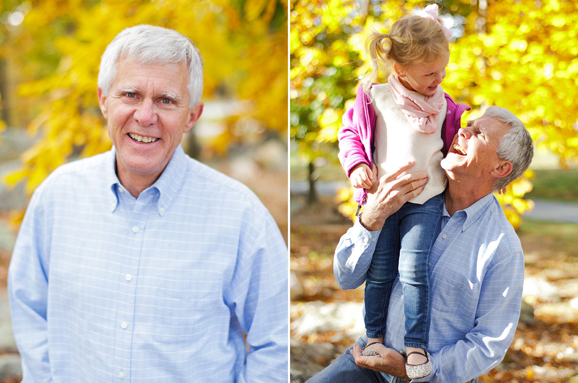 6-Hershock-Family-Autumn-Family-Portraits-Father-Smiling-Ken-Bruggeman-Photography-York-PA.jpg