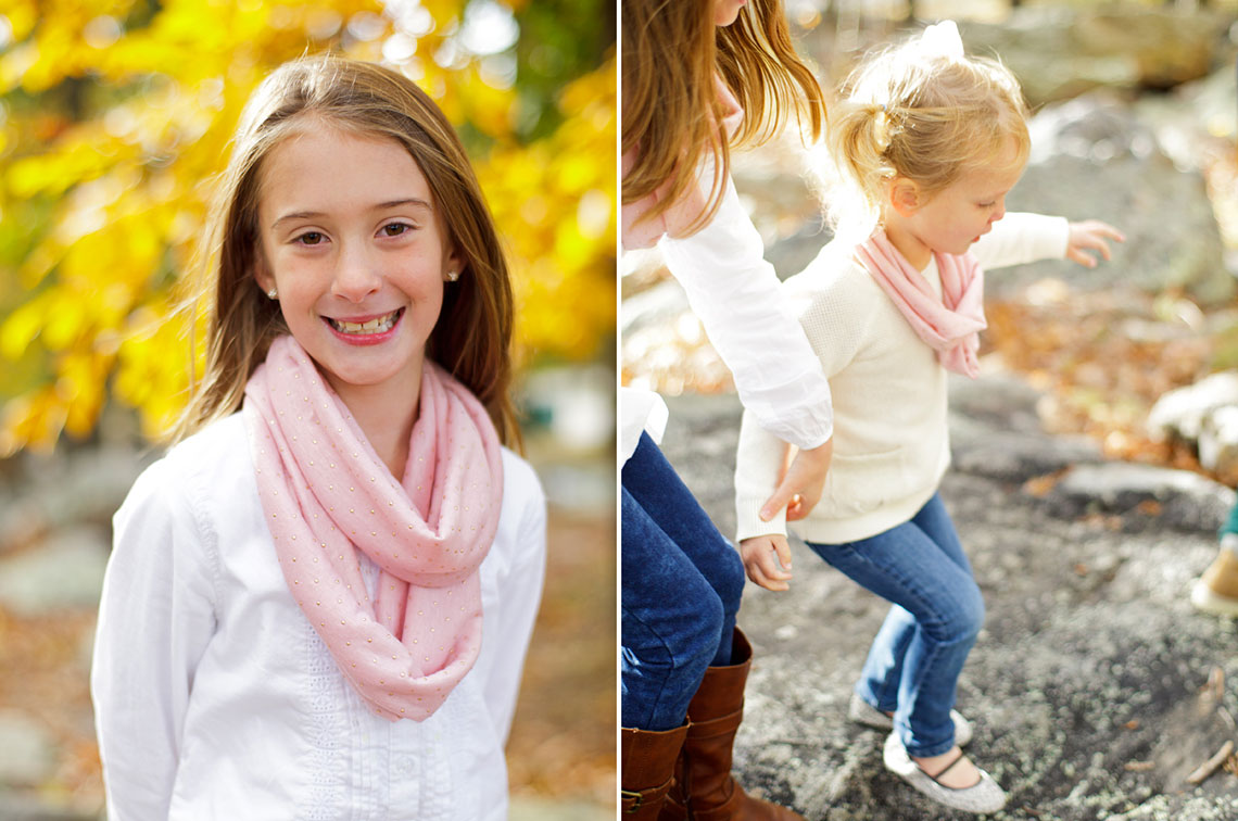 12-Hershock-Family-Autumn-Family-Portraits-Young-Girl-Portrait-Smiling-Ken-Bruggeman-Photography-York-PA.jpg
