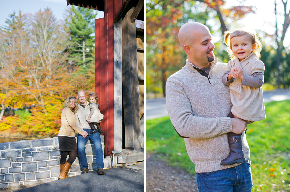 3-Family-Portraits-Messiah-College-Father-Holding-Laughing-Daughter-Ken-Bruggeman-Photography-York-PA-22.jpg