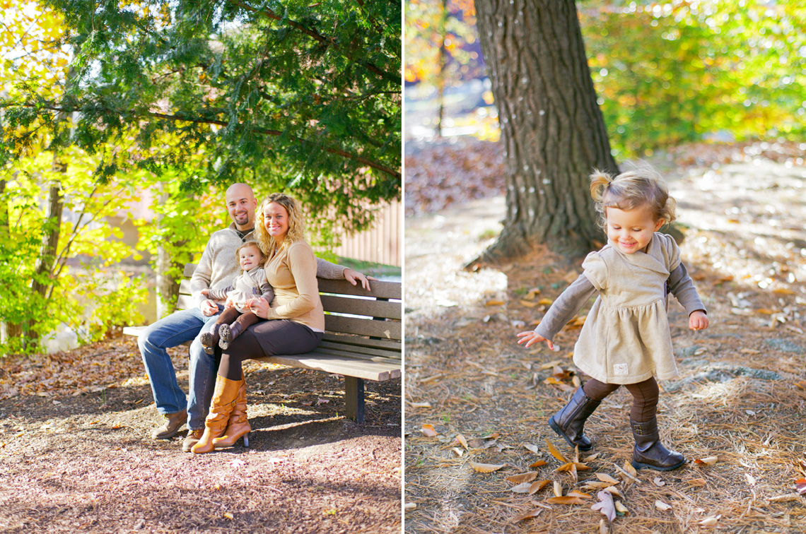 8-Family-Portraits-Messiah-College-Family-Sitting-Park-Bench-Colorful-Leaves-Ken-Bruggeman-Photography-York-PA-13.jpg