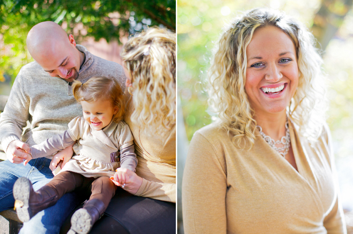 11-Family-Portraits-Messiah-College-Parents-Playing-Girl-Laughing-Colorful-Leaves-Ken-Bruggeman-Photography-York-PA-16.jpg