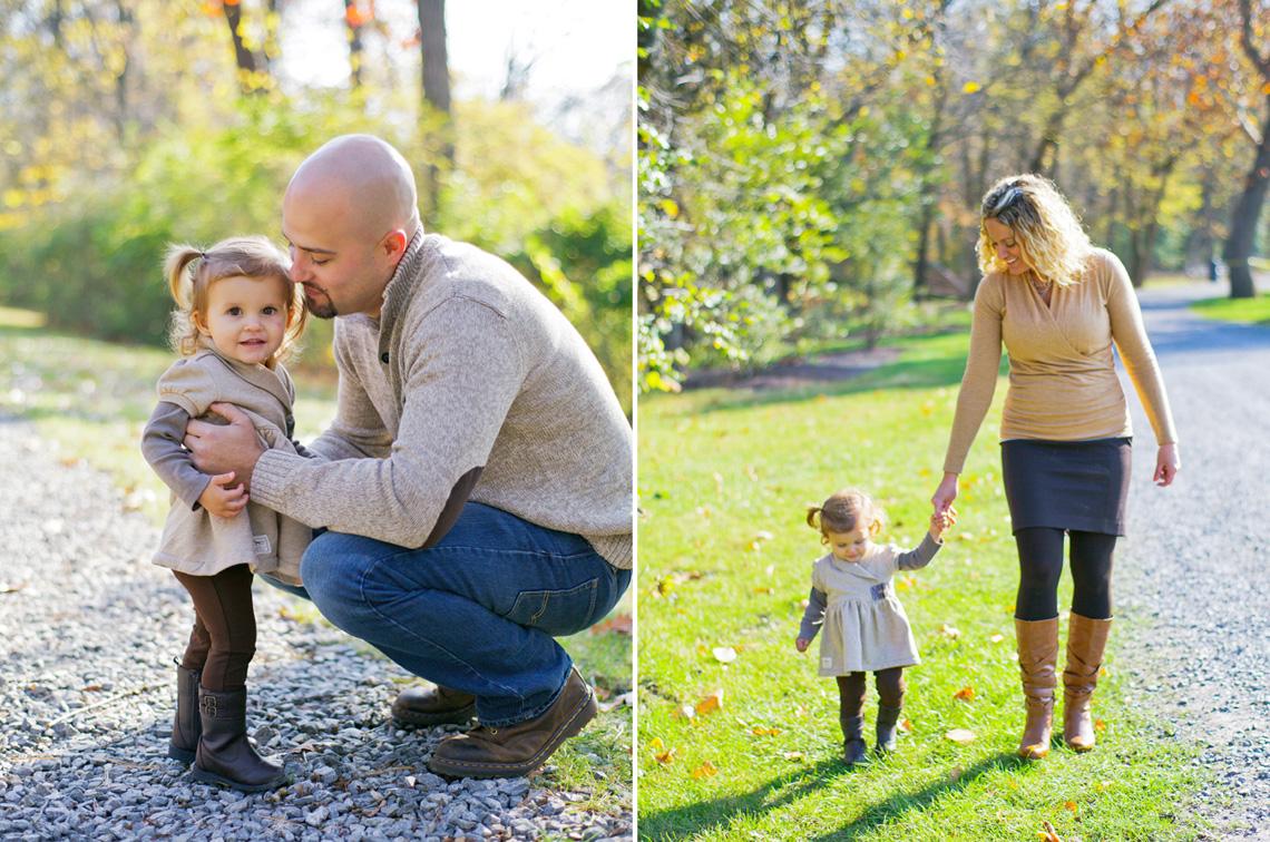 12-Family-Portraits-Messiah-College-Mother-Walking-Smiling-Daughter-Ken-Bruggeman-Photography-York-PA-45.jpg