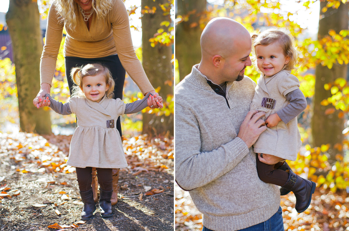 13-Family-Portraits-Messiah-College-Daughter-Laughing-Holding-Mother-Hands-Ken-Bruggeman-Photography-York-PA-26.jpg