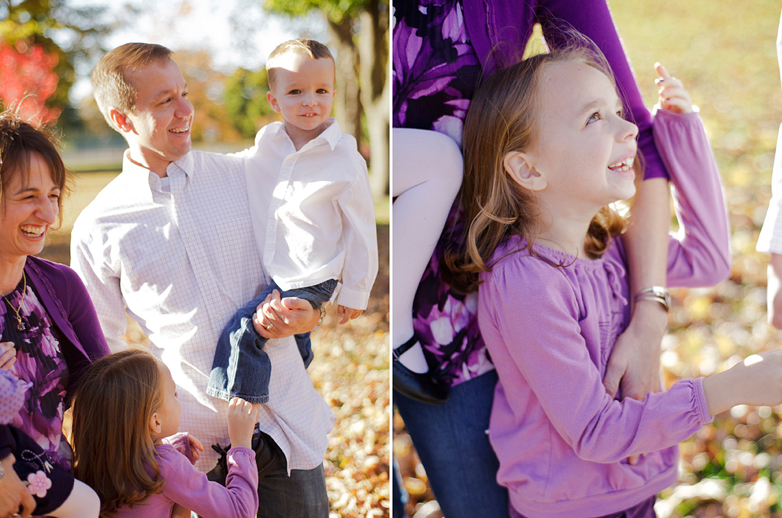 3-Autumn-Family-Portrait-Laughing-Fun-Ken-Bruggeman-Photography-York-PA.jpg