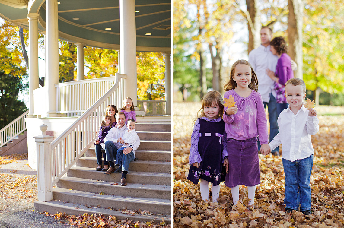 5-Autumn-Family-Portrait-Sitting-Beautiful-Gazeebo-Ken-Bruggeman-Photography-York-PA.jpg