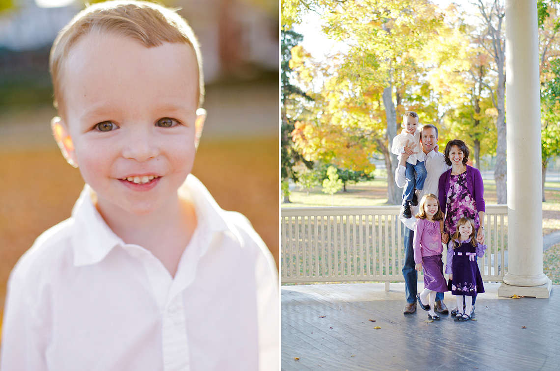7-Autumn-Family-Portrait-Young-Boy-Close-Up-Smiling-Ken-Bruggeman-Photography-York-PA.jpg