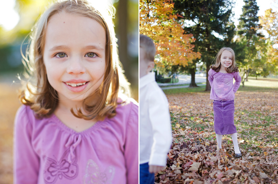 8-Autumn-Family-Portrait-Girls-Laughing-Playing-Leaves-Ken-Bruggeman-Photography-York-PA.jpg