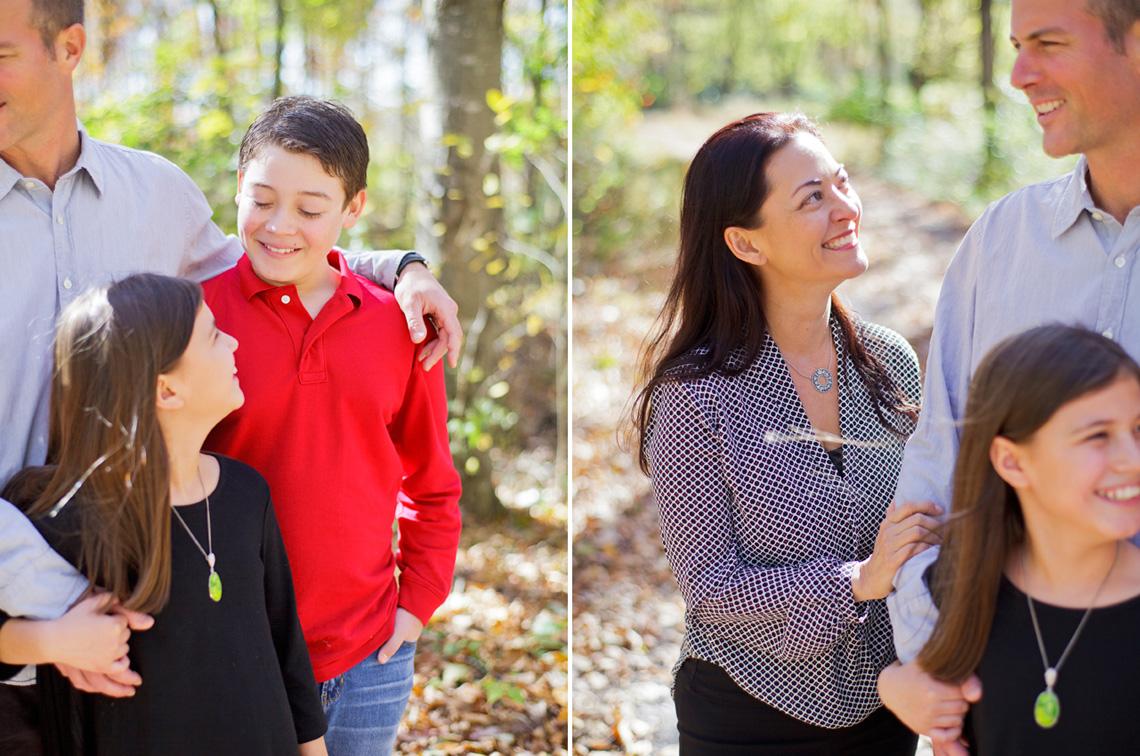 2-Family-Portrait-Autumn-Woman-Smiling-Husband-Arms-Linked-Ken-Bruggeman-Photography-York-PA.jpg