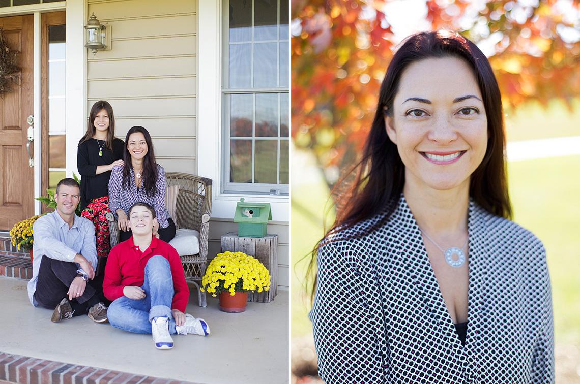 5-Family-Portrait-Sitting-Beautiful-Front-Porch-Ken-Bruggeman-Photography-York-PA.jpg