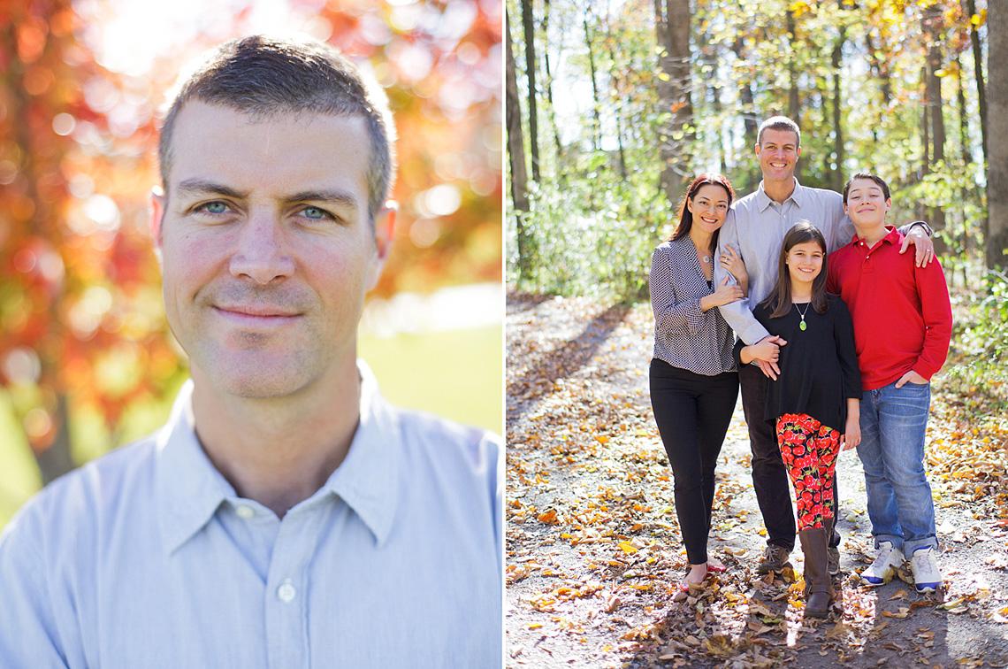 4-Family-Portrait-Man-Blue-Eyes-Close-Up-Ken-Bruggeman-Photography-York-PA.jpg