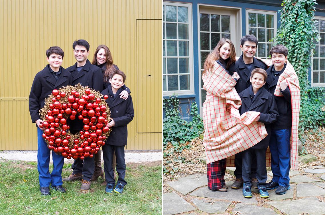 Sevick_Family_6.jpg