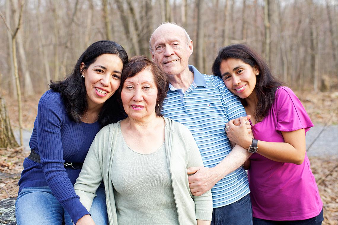 2-York-PA-Family-Photography-Ken-Bruggeman-Martinez_Family_3.jpg