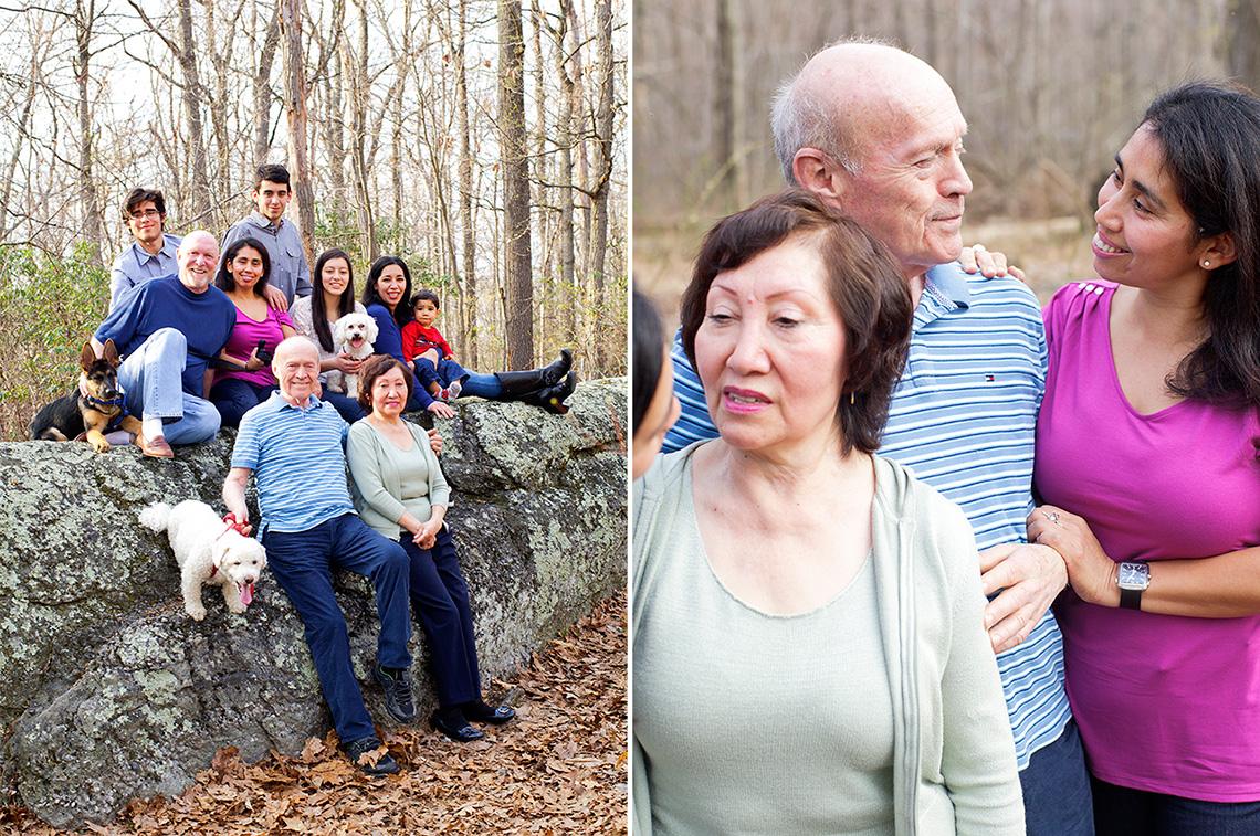 1-York-PA-Family-Photography-Ken-Bruggeman-Martinez_Family_1.jpg