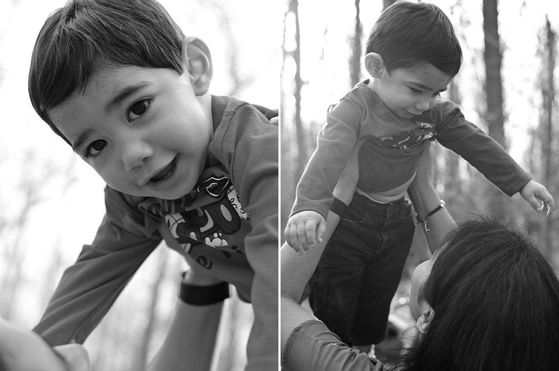 8-York-PA-Family-Photography-Ken-Bruggeman-Martinez_Family_12.jpg
