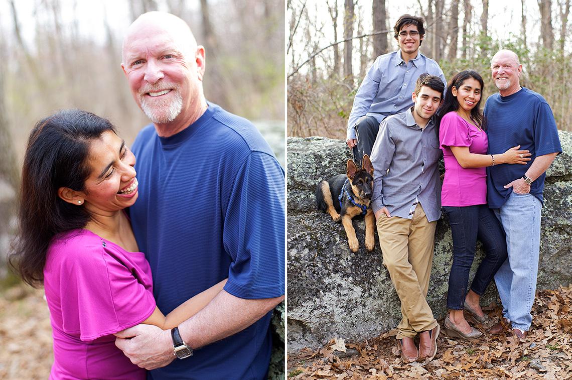 14-York-PA-Family-Photography-Ken-Bruggeman-Martinez_Family_17.jpg