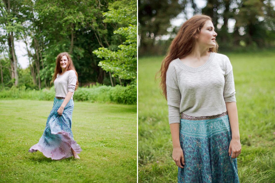 3-Senior_Portrait_Photography_York_PA_Ken_Bruggeman_Woman_Standing_Field.jpg