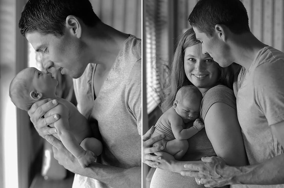 6-Family-Photography-Newborn-York-PA-Ken-Bruggeman-Photography-Father-Affection-Son-Wife.jpg