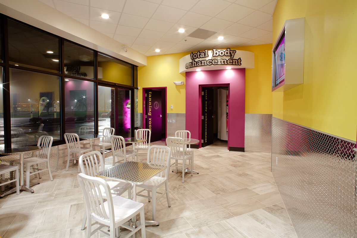 4-Planet-Fitness-Commercial-Photography-York-PA-Ken-Bruggeman-Tanning-Lounge.jpg