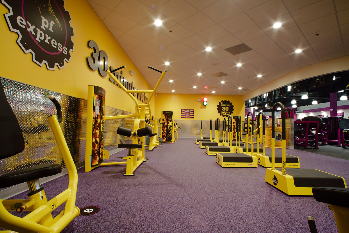 6-Planet-Fitness-Commercial-Photography-York-PA-Ken-Bruggeman-30-Minute-Workout.jpg