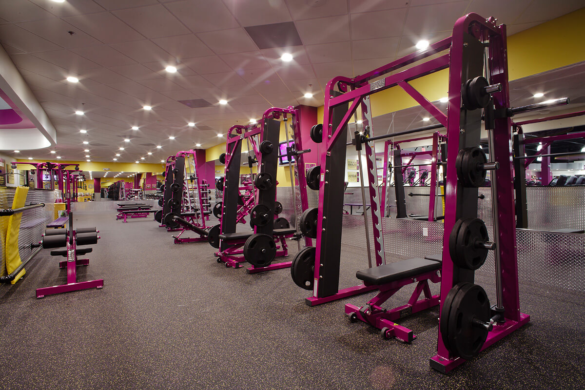 12-Planet-Fitness-Commercial-Photography-York-PA-Ken-Bruggeman-Free-Weight-Racks-Smith-Machines.jpg