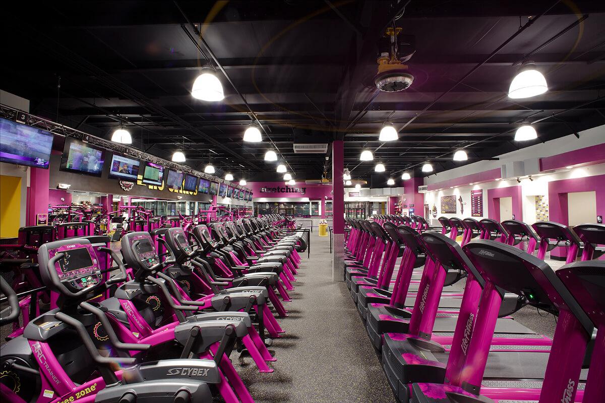 14-Planet-Fitness-Commercial-Photography-York-PA-Ken-Bruggeman-Cardio-Equipment-Treadmills.jpg