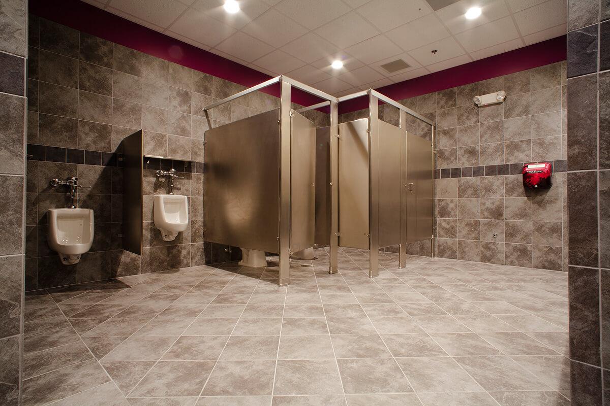 22-Planet-Fitness-Commercial-Photography-York-PA-Ken-Bruggeman-Bathroom-Design.jpg