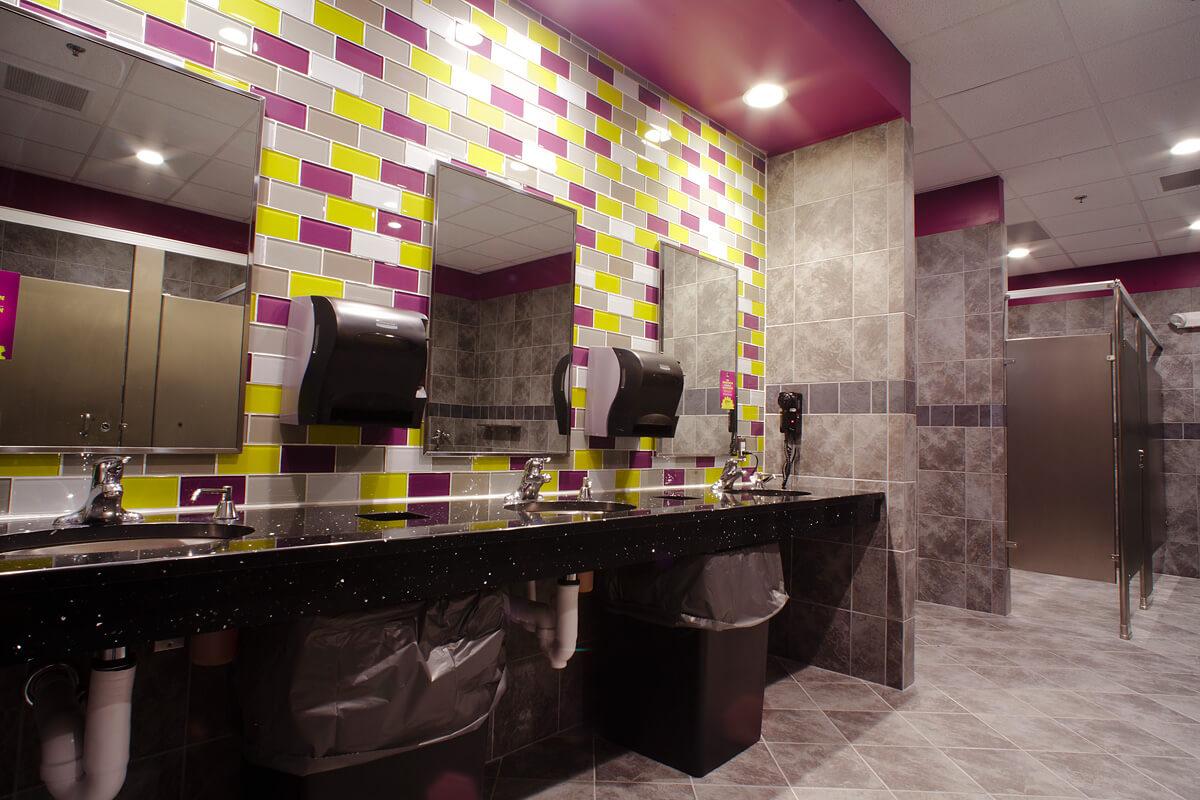 23-Planet-Fitness-Commercial-Photography-York-PA-Ken-Bruggeman-Bathroom-Sinks.jpg