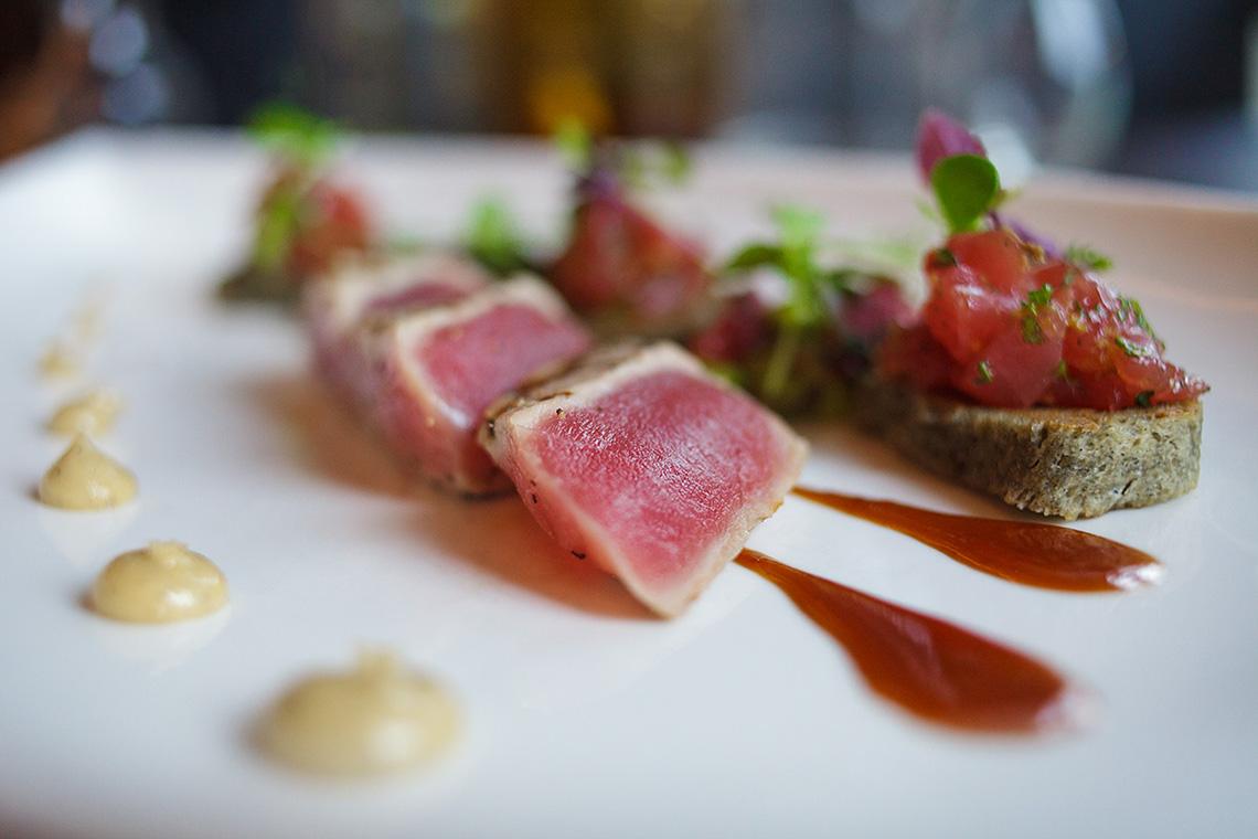 Hilton_Hotel_Harrisburg_Food_Photography_Menu_Ken_Bruggeman_Ahi_Tuna.jpg