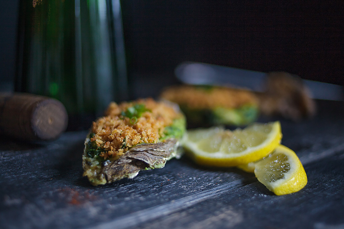 Hilton_Hotel_Harrisburg_Food_Photography_Menu_Ken_Bruggeman_Baked_Oysters.jpg