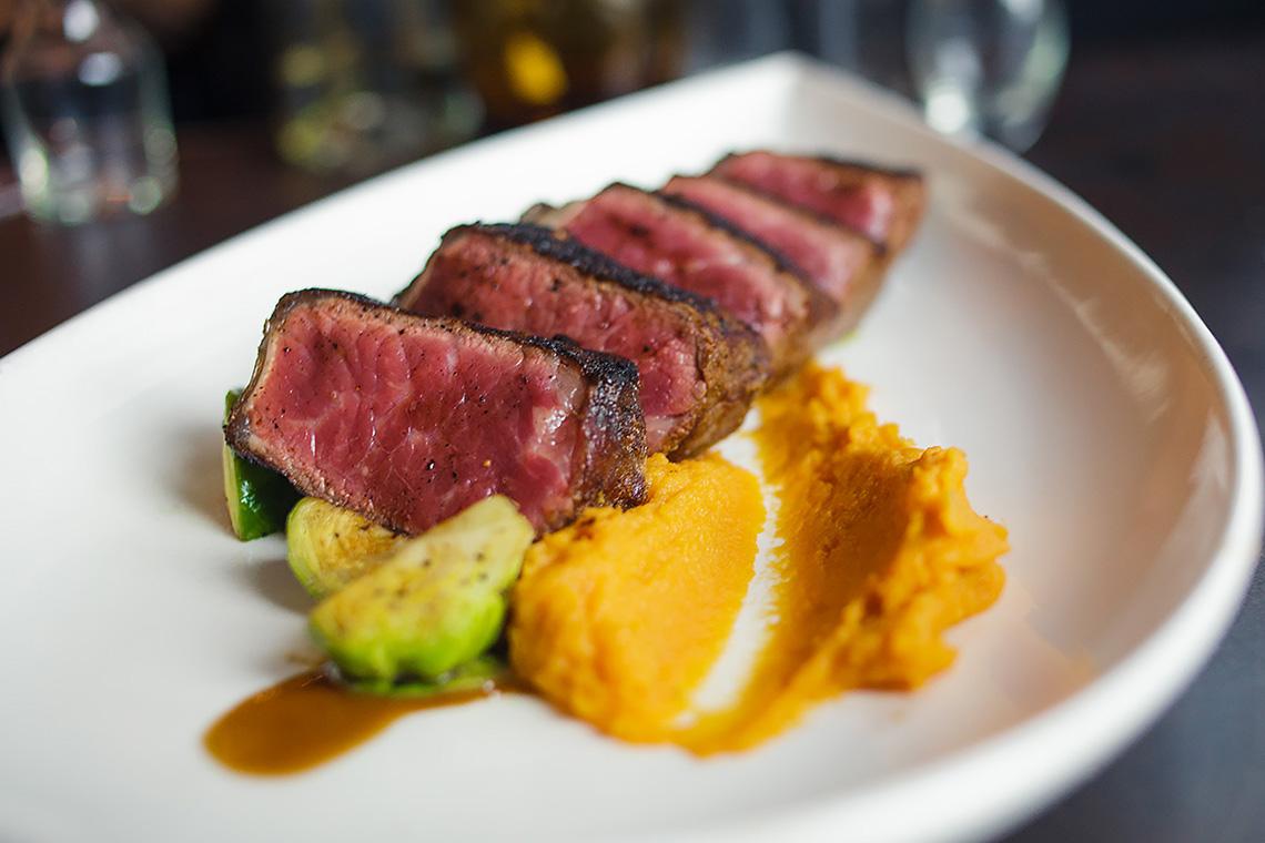 Hilton_Hotel_Harrisburg_Food_Photography_Menu_Ken_Bruggeman_NY_Strip_Steak.jpg