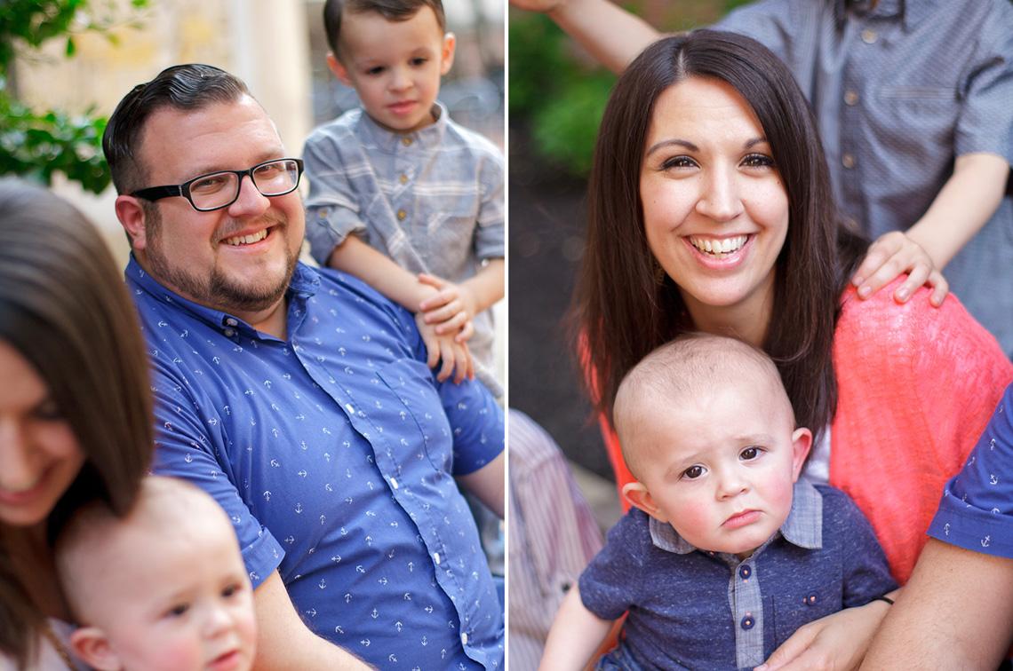 3-Ken-Bruggeman-York-PA-Family-Photography-Martones-Mom-Holding-Children-Dad-Smiling.jpg