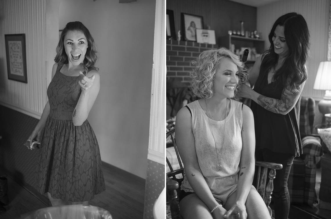 4-Wedding-Ken_Bruggeman-Photography-York-PA-Bride-Smiling-Preparing-Funny-Face.jpg