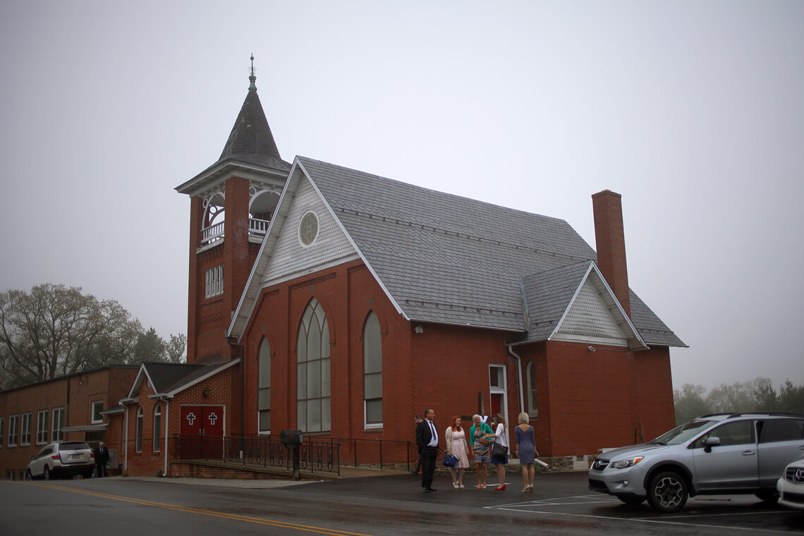 9-Wedding-Ken_Bruggeman-Photography-York-PA-Church.jpg
