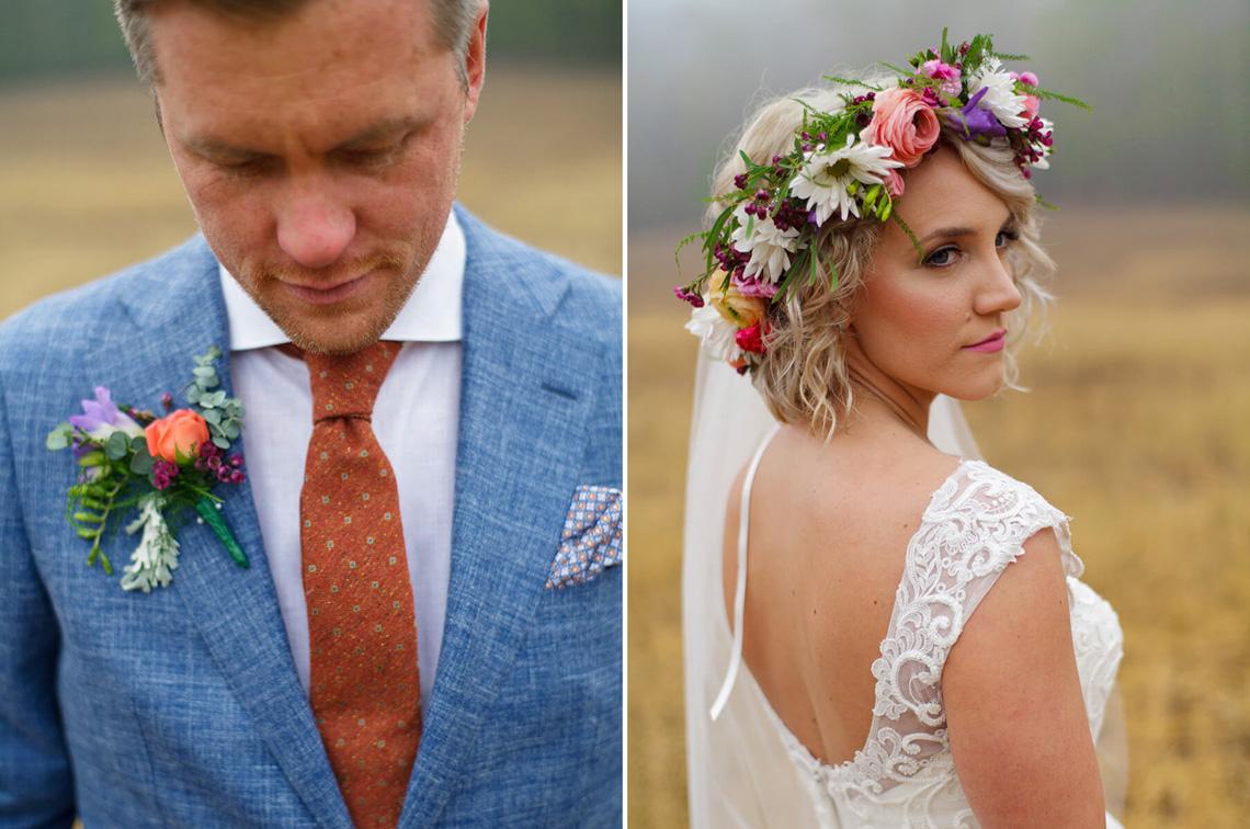 8-Wedding-Ken_Bruggeman-Photography-York-PA-Groom-Blue-Suit-Bride-Flower-Crown.jpg