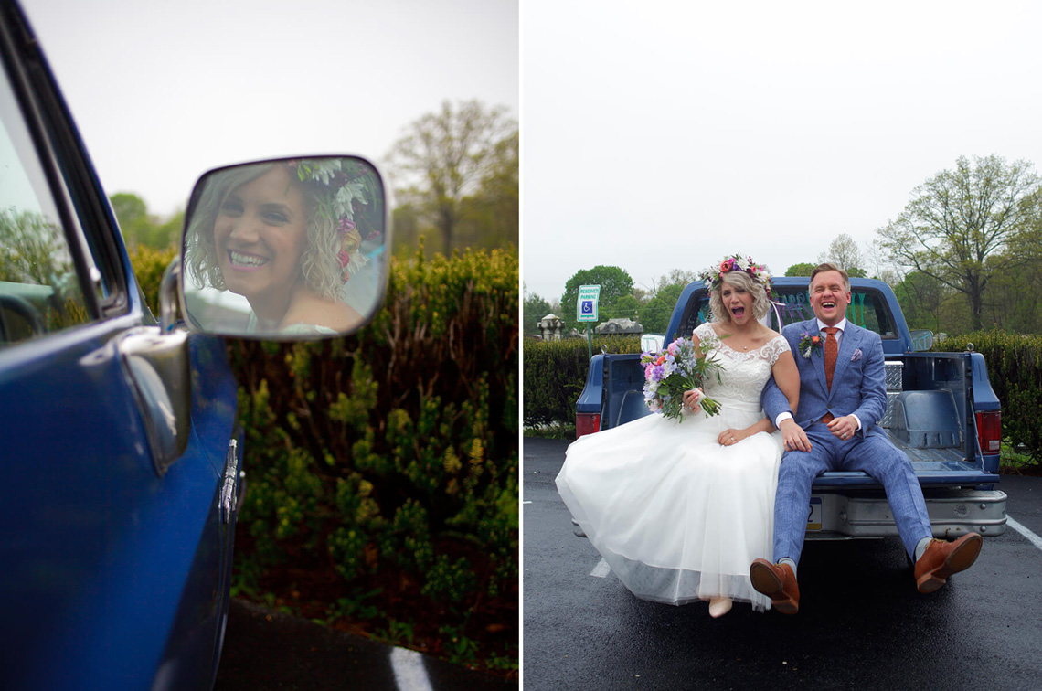 15-Wedding-Ken_Bruggeman-Photography-York-PA-Bride-Groom-Sitting-Pickup-Truck-Laughing.jpg