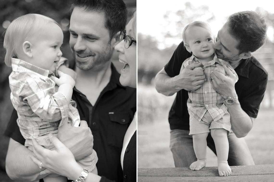 4-Ken-Bruggeman-Photography-York-PA-Family-Black-White-Dad-Snuggling-Baby.jpg