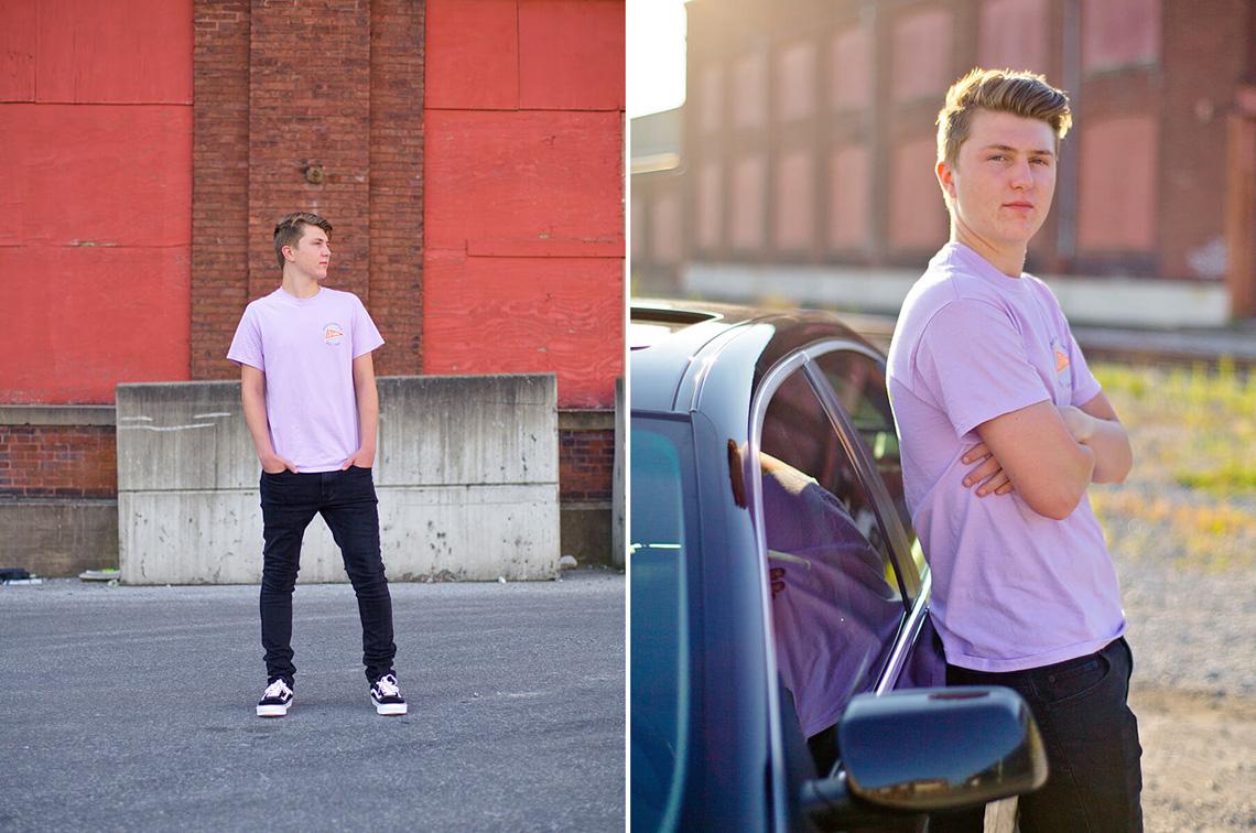 2-Senior-Portrait-Ken-Bruggeman-Photography-York-PA-Lachman_Alec_Senior_Portrait_07.jpg