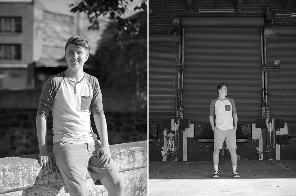 9-Senior-Portrait-Ken-Bruggeman-Photography-York-PA-Lachman_Alec_Senior_Portrait_24.jpg