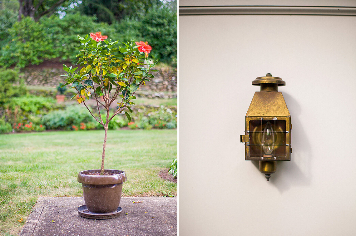 1-Formal-Family-Photography-Ken Bruggeman-York-PA-Graden-Plat-Door-Lamp.jpg