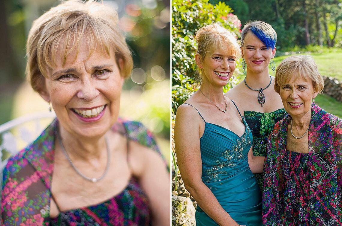 2--Formal-Family-Photography-Ken Bruggeman-York-PA-Woman-Smiling-3-Generations.jpg