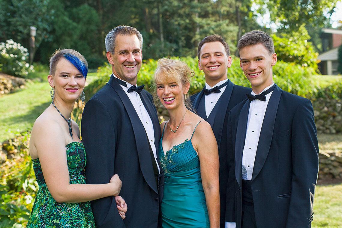 5-Formal-Family-Photography-Ken Bruggeman-York-PA-Smiling-Formal-Portrait.jpg