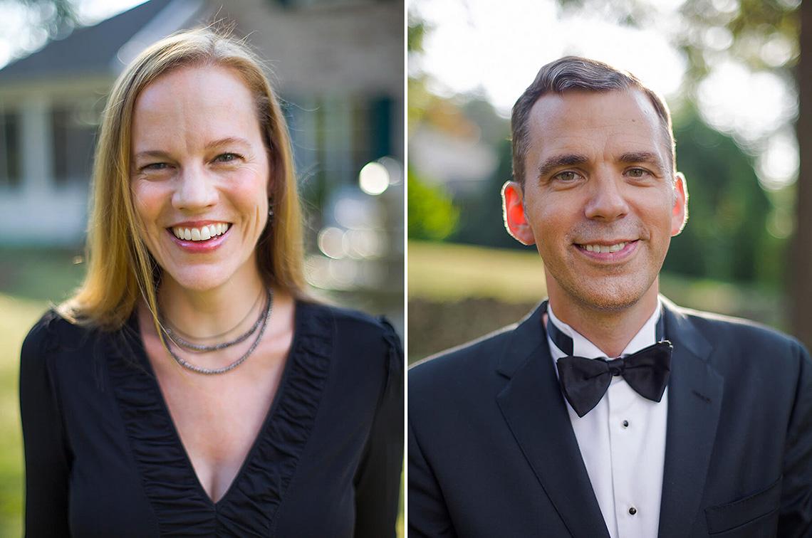 7-Formal-Family-Photography-Ken Bruggeman-York-PA-Couple-Portraits.jpg